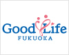 GoodLife福岡